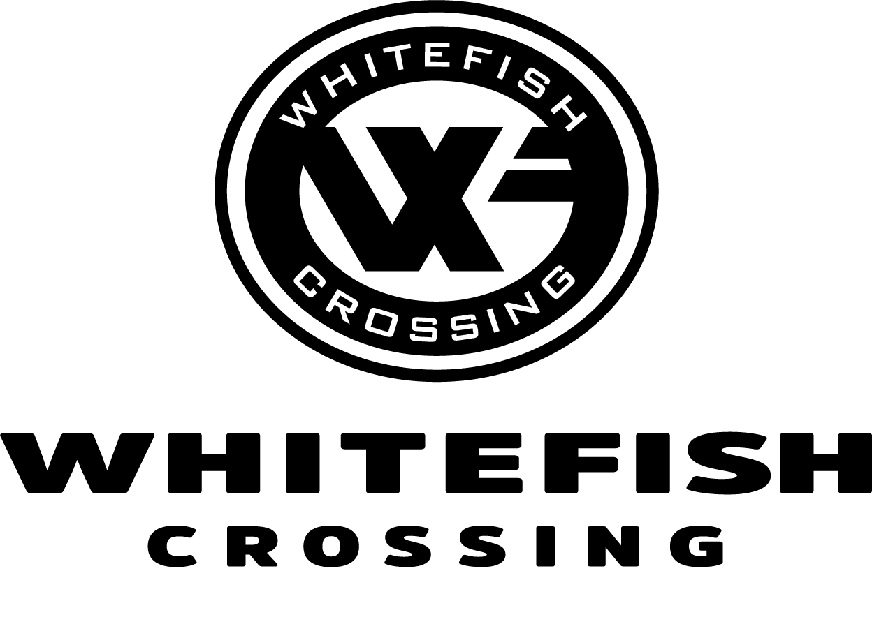 Whitefish Crossing
